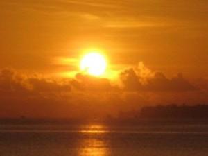 FAQs - Sunrise Dar es Salaam